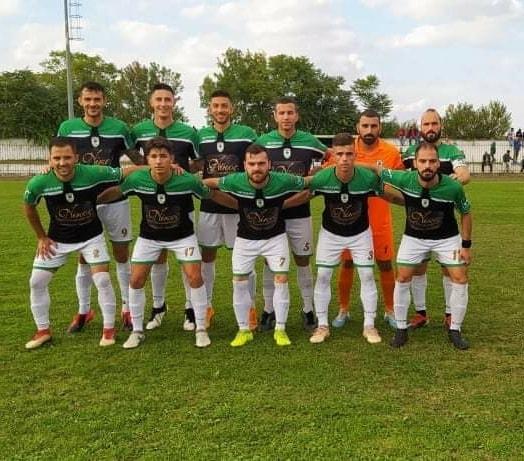 Οι 21 εκλεκτοί του Μαυράκη για το ματς της ΑΕΔ με τους Αμπελόκηπους στην Προσοτσάνη