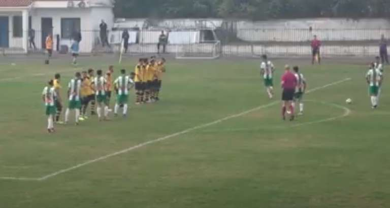 Video: Τα γκολ και οι καλύτερες φάσεις από το ΑΕΔ - Ορφέας!