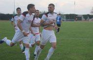 Με Πεταλωτή επέστρεψε στις νίκες η Αλεξανδρούπολη, 1-0 την Θαλασσιά!