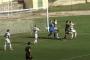 Video: Τα γκολ και οι καλύτερες στιγμές του αγώνα της ΑΕ Διδυμοτείχου με την ΑΕ Αμπελοκήπων και οι δηλώσεις των προπονητών!