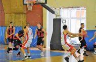 Ο απολογισμός της 3ης αγωνιστικής στους Θρακιώτικους ομίλους του Εφηβικού πρωταθλήματος!