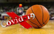 Αναβλήθηκαν όλα τα ματς των ομάδων της Θράκης στις Εθνικές κατηγορίες μπάσκετ!