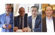 Ύστατη έκκληση δημάρχων Ροδόπης για τήρηση των μέτρων κατά του κορονοϊού