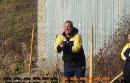 Γεωργουσούδης στο SA: «Κανείς δεν πρέπει να κρίνεται από την 1η αγωνιστική»