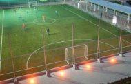 Αθλητικό μπαλόνι και έργα αναβάθμισης εγκαταστάσεων στην Ορεστιάδα