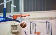 ΕΚΤΑΚΤΟ: Αναβάλλονται όλοι οι αγώνες μπάσκετ των ομάδων της Κομοτηνής λόγω κρουσμάτων κορονοϊού!