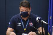 Football League - Γ' Εθνική: Στις 29 Ιανουαρίου οι αποφάσεις στις δύο κατηγορίες