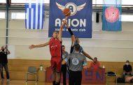 Ο απολογισμός της 4ης αγωνιστικής στους Θρακιώτικους ομίλους του Παιδικού πρωταθλήματος!