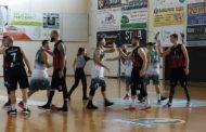 Εντός ο Λεύκιππος με ΧΑΝΘ στην Θεσσαλονίκη ο ΓΑΣ! Οι διαιτητές και το μενού της Β' Εθνικής