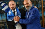 Τέλος Τσιπίδης, τέλος επενδυτές, τέλος και ο Ηρακλής από την Volley League!