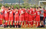 Η απόφαση της Super League για τα πρωταθλήματα Υποδομής Κ19, Κ17 & Κ15