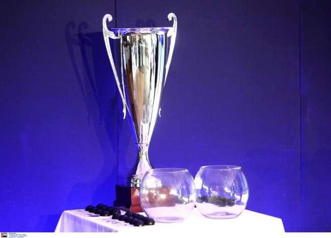 Volley League: Το νέο πρόγραμμα χωρίς την συμμετοχή του Ηρακλή