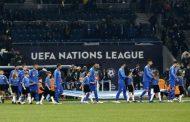 Πήραμε το μάθημά μας ή θα υποτιμήσουμε πάλι το Nations League;