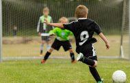 Ποδόσφαιρο και αξίες ζωής!