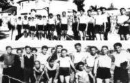 Μνήμες από μια άλλη Αλεξανδρούπολη: Αρμένικες ομάδες