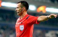 Θρακιώτικος ορισμός στη Λάρισα, Κροάτης διαιτητής στο Χαριλάου! Οι διαιτητές της 10ης αγωνιστικής της Super League!
