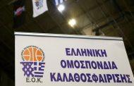 ΕΟΚ: Ξεκινάει η λειτουργία τηλεφωνικής γραμμής εξυπηρέτησης σωματείων