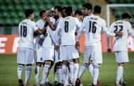 H FIFA ανακοίνωσε τα γκρουπ δυναμικότητας για τα προκριματικά του Μουντιάλ! Οι πιθανοί αντίπαλοι της Ελλάδας