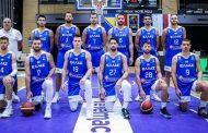 Στο Eurobasket 2022 η Εθνική!