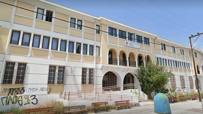 Κομοτηνή: Κρούσμα κορονοϊού στο ΙΚΑ, έκλεισε η υπηρεσία