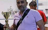 Πένθος στην Χρυσούπολη για τον χαμό του Γιάννη Καραμανίδη! Συλλυπητήρια απο Ορφέα και Θαλασσιά