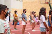 Αποφασίζουν οι ειδικοί για το άνοιγμα των σχολείων – Οι ημερομηνίες
