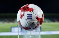 Παρουσιάζεται η ολιστική μελέτη των FIFA/UEFA στους φορείς του ελληνικού ποδοσφαίρου!