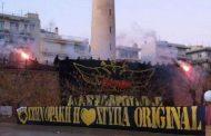 Original 21: «Νομικά αβάσιμη η απόφαση κλεισίματος του κλαμπ στην Αλεξανδρούπολη»
