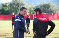Αλλάζει προπονητή πριν το ματς με Ξάνθη η Παναχαϊκή, οι υποψήφιοι αντικαταστάτες του Παπαδόπουλου!σ