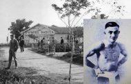 Αλεξανδρούπολη: Όταν το πάρκο στην παραλιακή φιλοξενούσε αγώνες πυγμαχίας!
