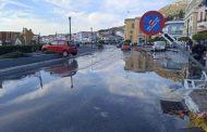 Βοήθεια στην σεισμόπληκτη Σάμο στέλνει ο Δήμος Ορεστιάδας!