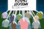 Ντοκιμαντέρ για το lockdown με τη δική σας συμμετοχή ετοιμάζει η ομάδα AXD Short Film Festival