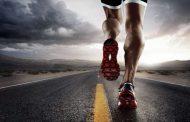 Πως να επιλέξεις τα κατάλληλα παπούτσια για τρέξιμο