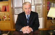 Πρόεδρος ΟΦ Ιεράπετρας: «Σέντρα στην Super League 2 αλλιώς βουλιάζουμε»
