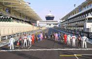 Ο απολογισμός και οι τελικές κατατάξεις της σεζόν του 2020 στη Formula 1!