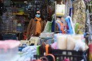 Κορονοϊός: 436 νέα κρούσματα στην Ελλάδα, 25 νεκροί και 286 διασωληνωμένοι