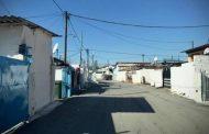 Ολοκληρώθηκε η εγκατάσταση δικτύου wifi στην περιοχή της συνοικίας της οδού Άβαντος