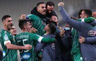 Πήρε το ντέρμπι με ΑΕΚ ο Παναθηναϊκός, νίκες για ΠΑΟΚ, ΠΑΣ και Απόλλωνα στην 11η στροφή της Super League 1!