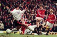 Μάντσεστερ Γ. – Λίβερπουλ με απίστευτη παράδοση ενός αιώνα στο FA Cup!