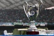 Χωρίς τηλεοπτική στέγη το Κύπελλο Ελλάδας! Θα γίνει νέος διαγωνισμός