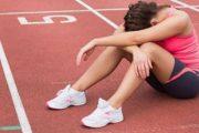 Πρόταση σύστασης δομής ψυχολογικής υποστήριξης αθλητών και αθλητριών στο Δήμο Αλεξανδρούπολης