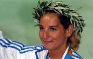 Σοκάρει η αποκάλυψη της Ολυμπιονίκης Σοφία Μπεκατώρου «Έτσι με βίασε παράγοντας της Ομοσπονδίας!»