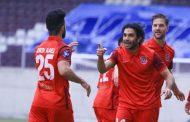 Super League 2: Νίκησε στην Λάρισα και πάτησε κορυφή ο Διαγόρας Ρόδου!