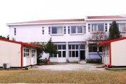 Κλείνουν δύο τμήματα σε σχολεία της Ξάνθης λόγω θετικών κρουσμάτων σε εκπαιδευτικούς