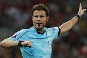 Super League 1: Χωρίς θρακιώτικο ορισμό η 19η αγωνιστική, ο Μπριχ στο Ολυμπιακός - ΠΑΟΚ