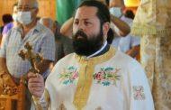 Έβρος: Έχασε την μάχη με τον κορονοϊό 36χρονος ιερέας