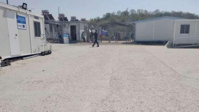 Κάτοικοι Φυλακίου: «Αν έρθουν τόσοι μετανάστες εδώ, εμείς θα πρέπει να φύγουμε από τα σπίτια μας»