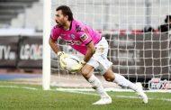 Ιδανικό ντεμπούτο Λοντίγκιν με ανέπαφη εστία στη μεγάλη νίκη του ΠΑΣ στην έδρα της ΑΕΚ!