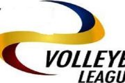 Pre League: Οι αντίπαλοι Άθλου & Κομοτηνής και το σύστημα του πρωταθλήματος για τη νέα σεζόν