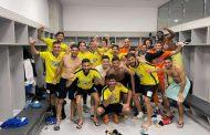 Μια ντουζίνα γκολ έφτασε ο Αντώνης Ράνος που σκόραρε στη νέα μεγάλη νίκη της ΑΣΙΛ!